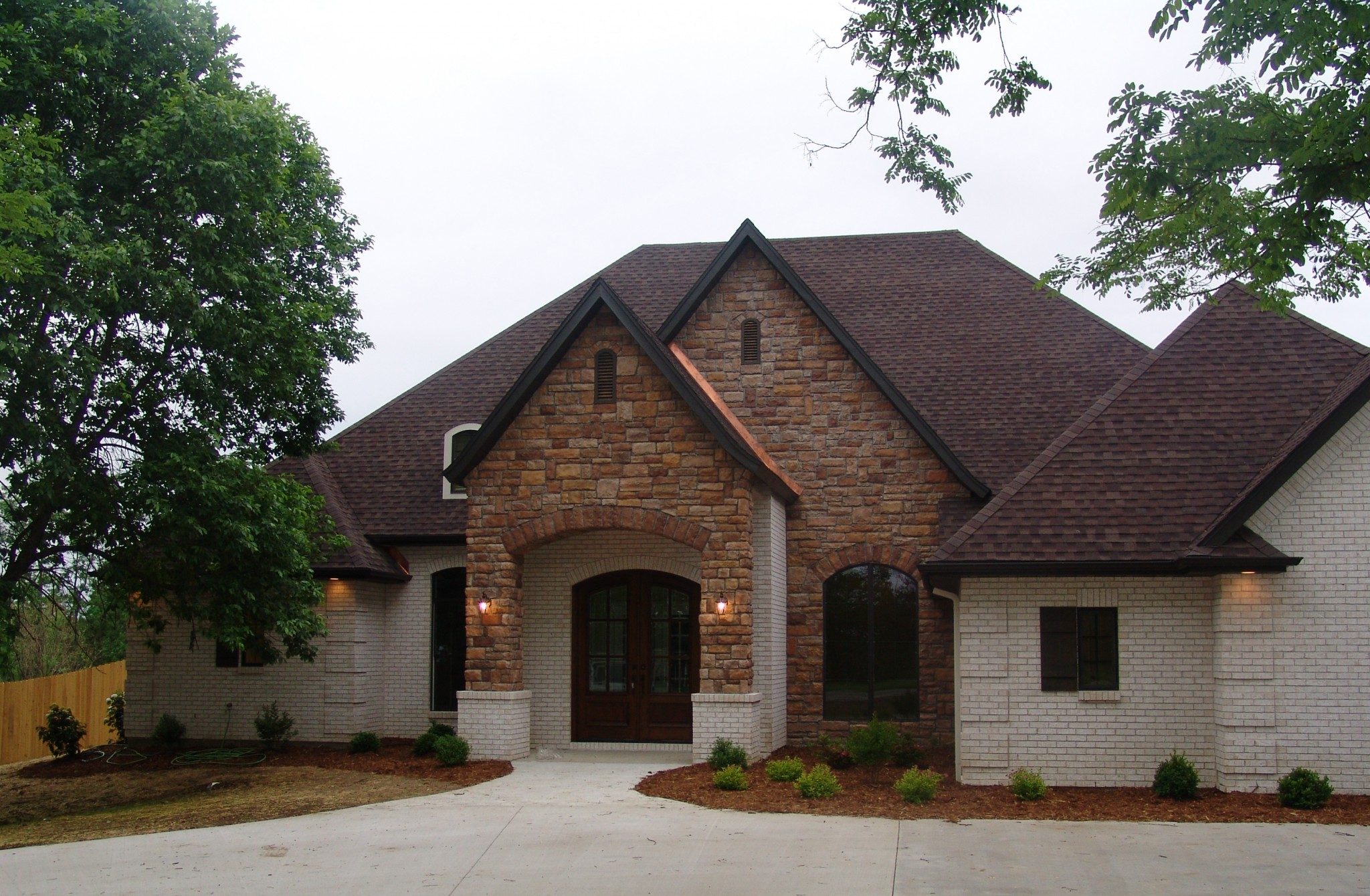 Residential Construction and Remodeling Services in Columbia, MO